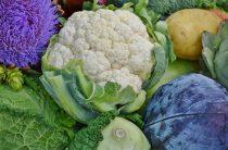 Как сохранить разные виды капусты в течение всей зимы?