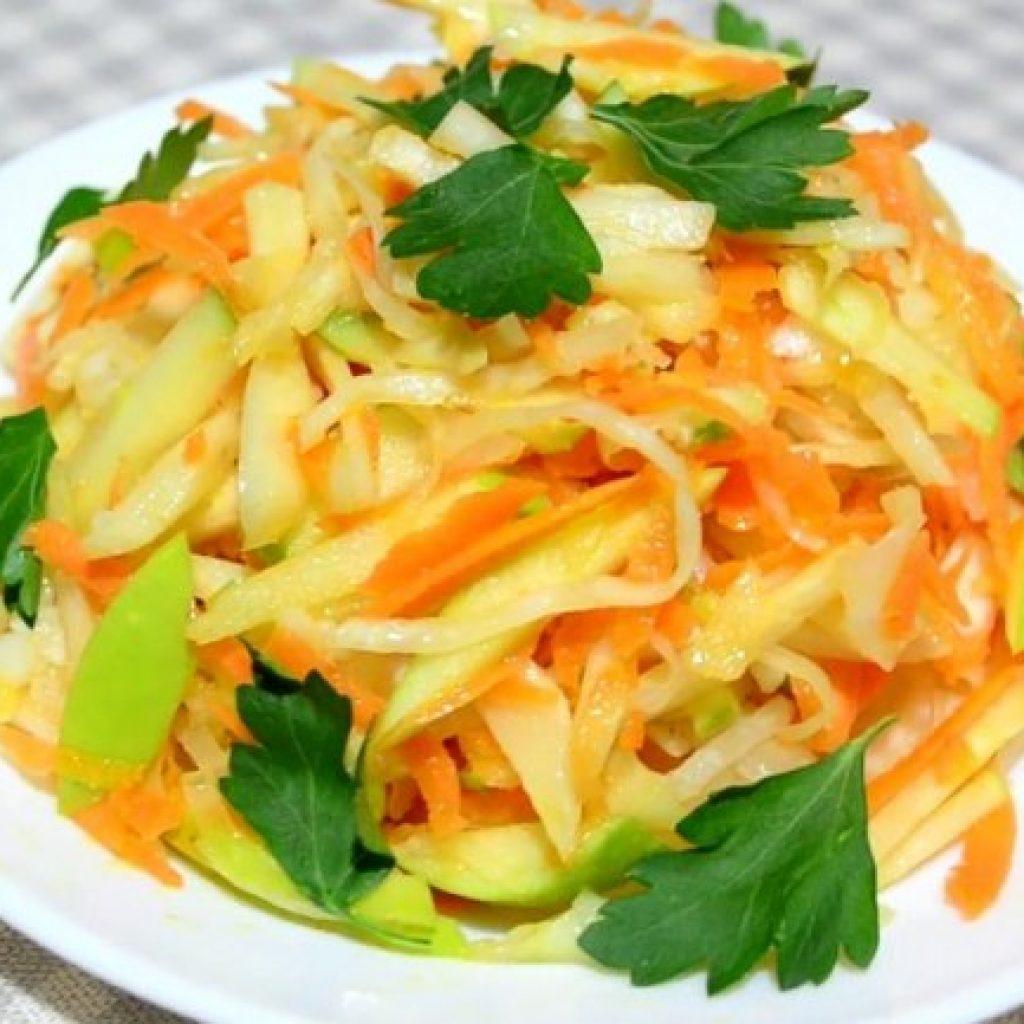 топинамбур, рецепты приготовления