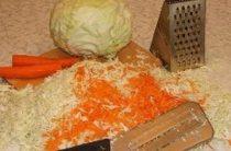 Хрустящая соленая капуста на зиму: рецепты и секреты