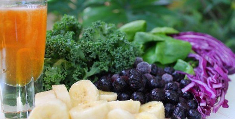 12 весомых причин, чтобы добавить капусту Кале в свой рацион
