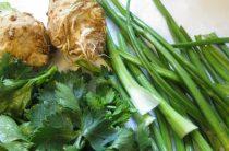 Польза сельдерея для женского и мужского организма, рецепты приготовления полезных блюд